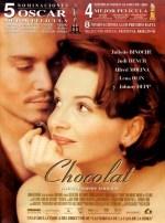 6577_chocolat_taringa