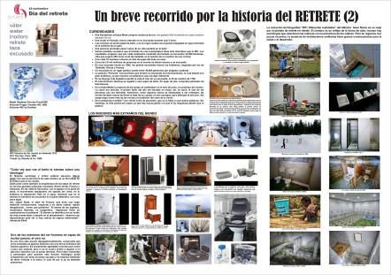 2014-11-19-Día Retrete Exposición 2