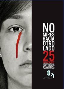 2014-11-25-Día violencia mujer 01